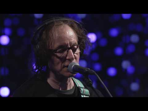 Wire - Full Performance (Live on KEXP)