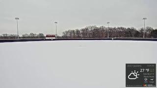 JCCC Baseball