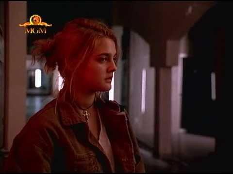 Drew Barrymore in Sketch Artist (TV 1992) - YouTube