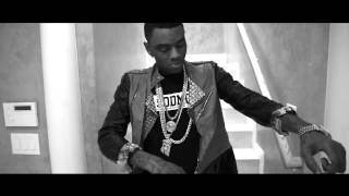 Watch Soulja Boy Im Swaggin video