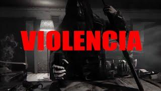 HATRED, ¿el juego más VIOLENTO de la historia?
