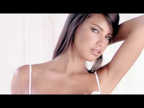 Melanie C - I Turn to You (Hex Hector Radio Mix) [HD]
