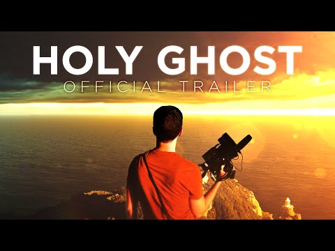 Holy Ghost Official Trailer