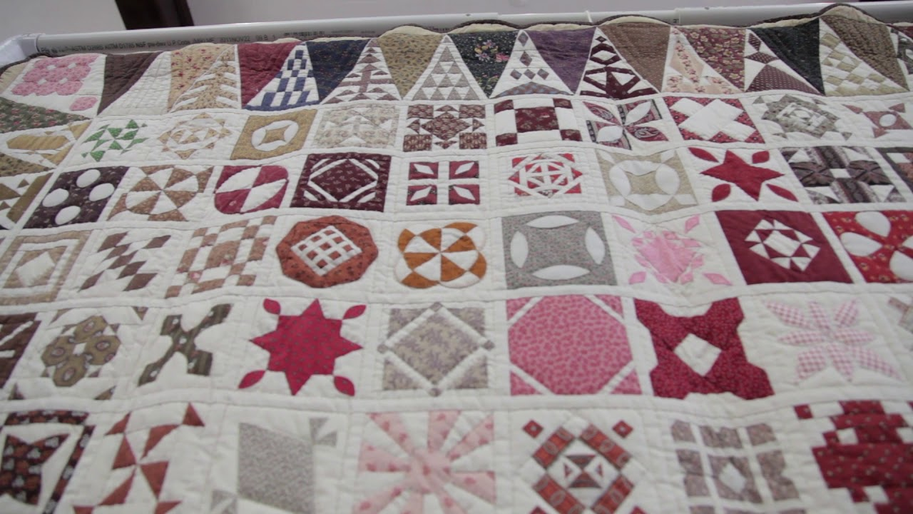 Dear Jane Patronen.History Of The Dear Jane Quilt