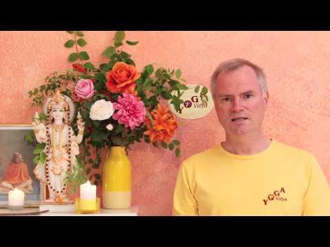 Shaiva Siddhanta - religiöses philosophisches System - Hinduismus Wörterbuch