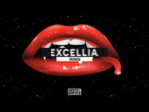 Excellia - Fang (Original Mix)
