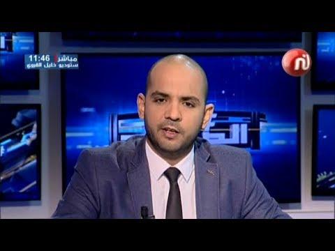 فريستايل : سيلفي والبجبوج بجنبي و بورقيبة و حنبعل خلفي !!!