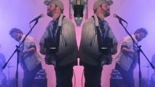 Die Heuwels Fantasties - Laaste Rondtes (Amptelike Musiek Video)