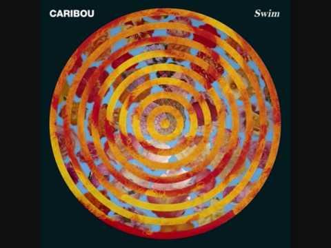 Music video Caribou - Odessa