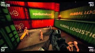 BIOS - Zombie Mistfall 43.016