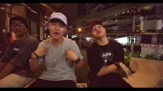 YOUNGOHM - ไม่ต้องมารักกู feat. Doper, Sonofo