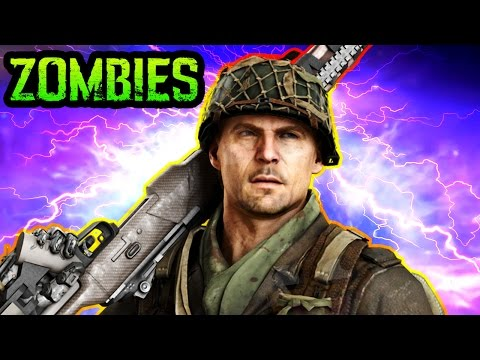 """A GLARING PROBLEM WITH ALL THE NEW """"BO3 DLC5"""" EVIDENCE 