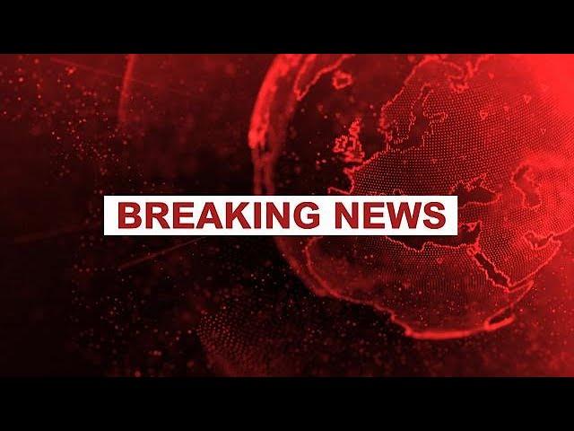 Afghanistan: blasts shake Kabul morning rush hour