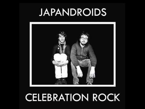 Japandroids - The House That Heaven Built [OFFICIAL AUDIO]