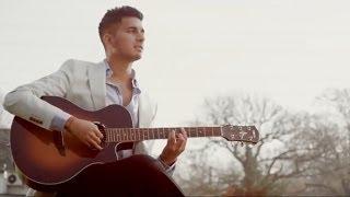 "I'll Be Waiting (""Kabhi Jo Baadal"") Lyrics Full Song Arjun Feat.Arijit Singh"