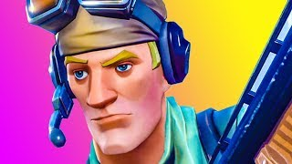 ❎ Fortnite Battle Royale Solo & Squad PvP Gameplay ❎ Fortnite PvP Gameplay Battle Royale PC