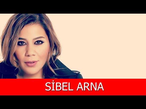 Sibel Arna Kimdir?