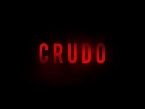 Crudo: Tráiler En Español HD 1080P
