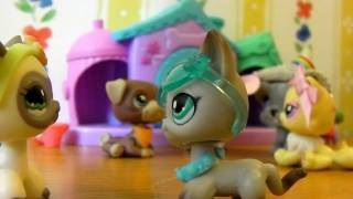 LPS: Cool [Season 2] - Episode 5 (In The Country...)
