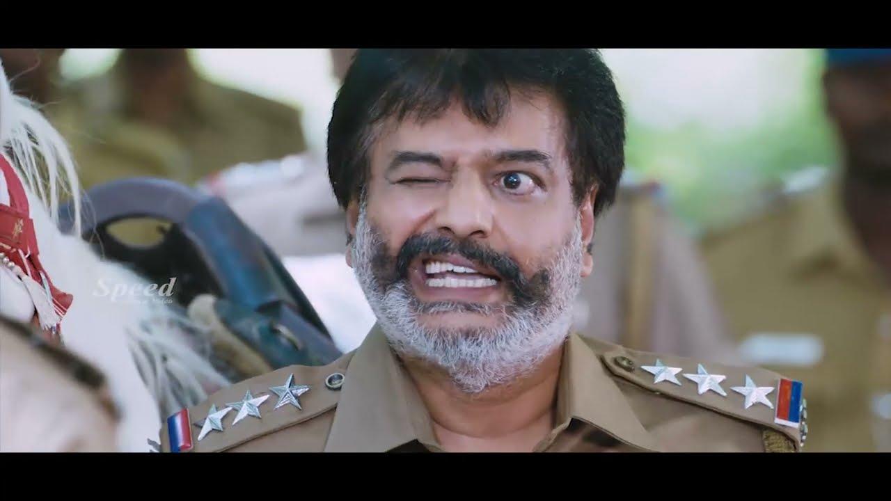 Remembering Vivek! His Best Comedy Scenes   Vivek Super Hit Comedy