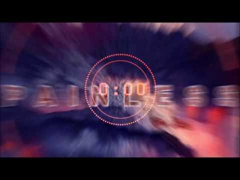 Painless - Nan ft D O P E [GoG] x [S2G]