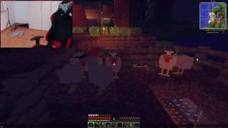 MineCraft TEREFERE BONUS #1