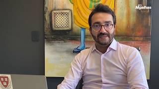 Escritórios de advocacia vislumbram oportunidade de negócios em países do oriente
