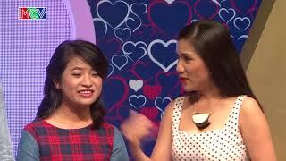 Cô gái quyết tìm người yêu để phá vỡ chủ nghĩa độc thân | Hữu Chiến – Thanh Quý | BMHH 15