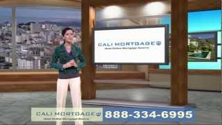 Cali Mortgage - Top Rated Mortgage Lender - The best Online Mortgage Source