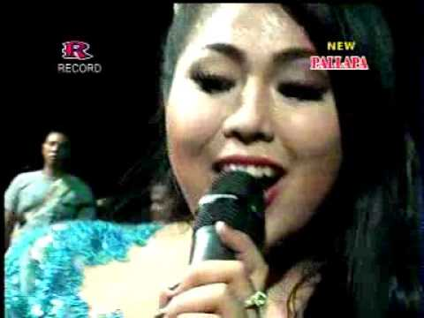 Woyo Woyo Wiwik Sagita New Pallapa Live Sumokembangsri BalongBendo Oktober 2015