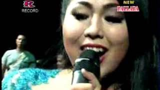 Woyo Woyo Wiwik Sagita New Pallapa Live Sumokembangsri BalongBendo Oktober 2015 Mp3