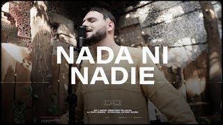 LIVING - Nada ni nadie -  VIDEOCLIP OFICIAL