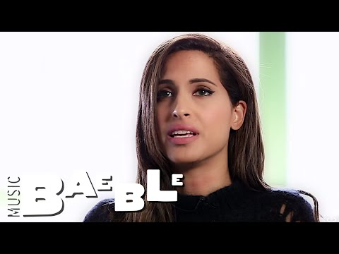 Snoh Aalegra Interview | Baeble Blue Chips