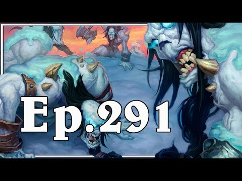 funny-and-lucky-moments-hearthstone-ep-291
