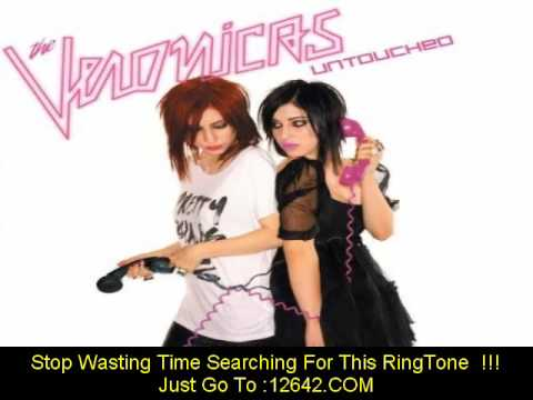 Untouched - Lyrics Included - ringtone download - MP3- song