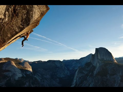 Best Climbing Motivation