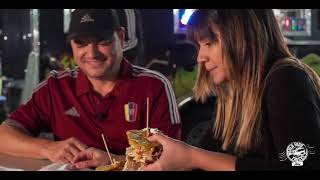 World Food Trucks Show (Super Grill) Episode 08