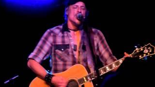 Brett Scallions, Bad Day Acoustic
