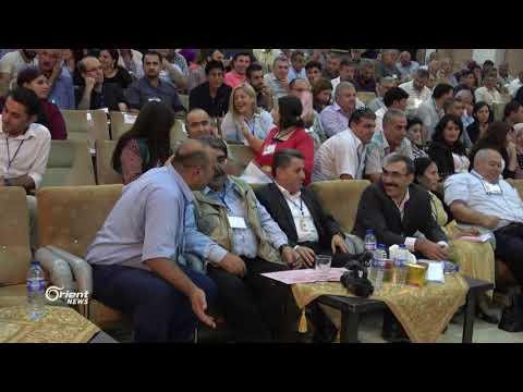 ما حكاية -جامعة الإسلام الديمقراطي- التي أثارت جدلا في القامشلي؟