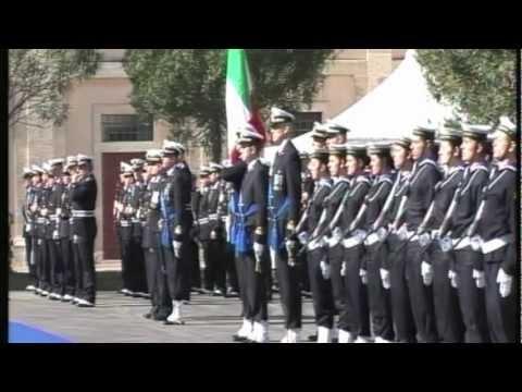 Avvicendamento alla carica di Comandante Generale della Guardia Costiera