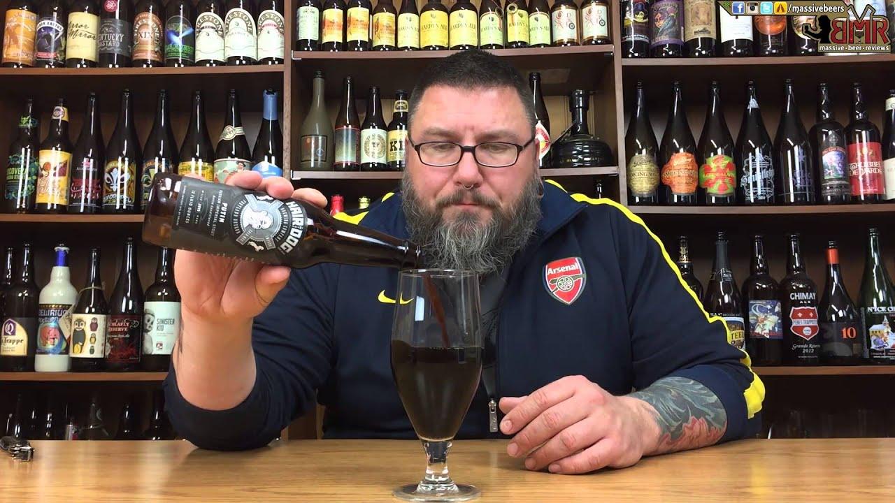 #NotForGays Hello My Name Is Vladimir: Beer Mocks Putin ... |Putin Beer