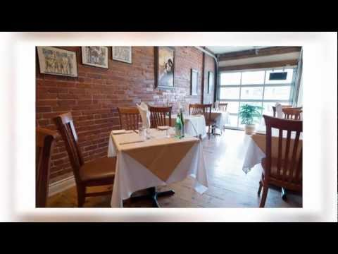 Cardiff Restaurant - Restaurant Reviews Cardiff