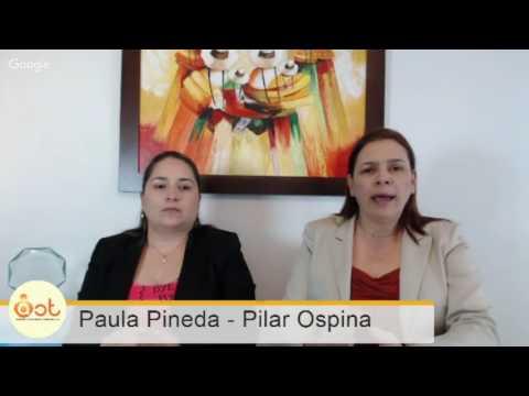 Despertando el Ser para el Hacer con Pilar y Paula - Inteligencias del Sistema Límbico