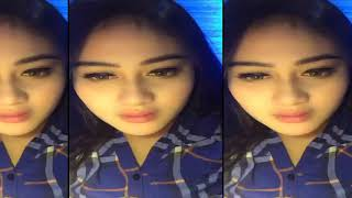 Video live open bra | bigo live open bra | bigo live no bra | 18- 2 download MP3, 3GP, MP4, WEBM, AVI, FLV Oktober 2017