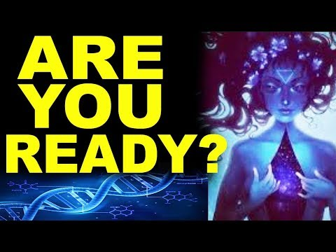 DNA Activation for