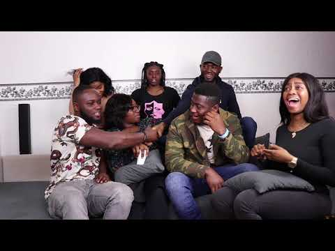 """KB Realtalk 