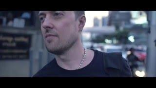 DJ Amadeus feat. Mario Sebastian - Berlin (Manila Video Edit)