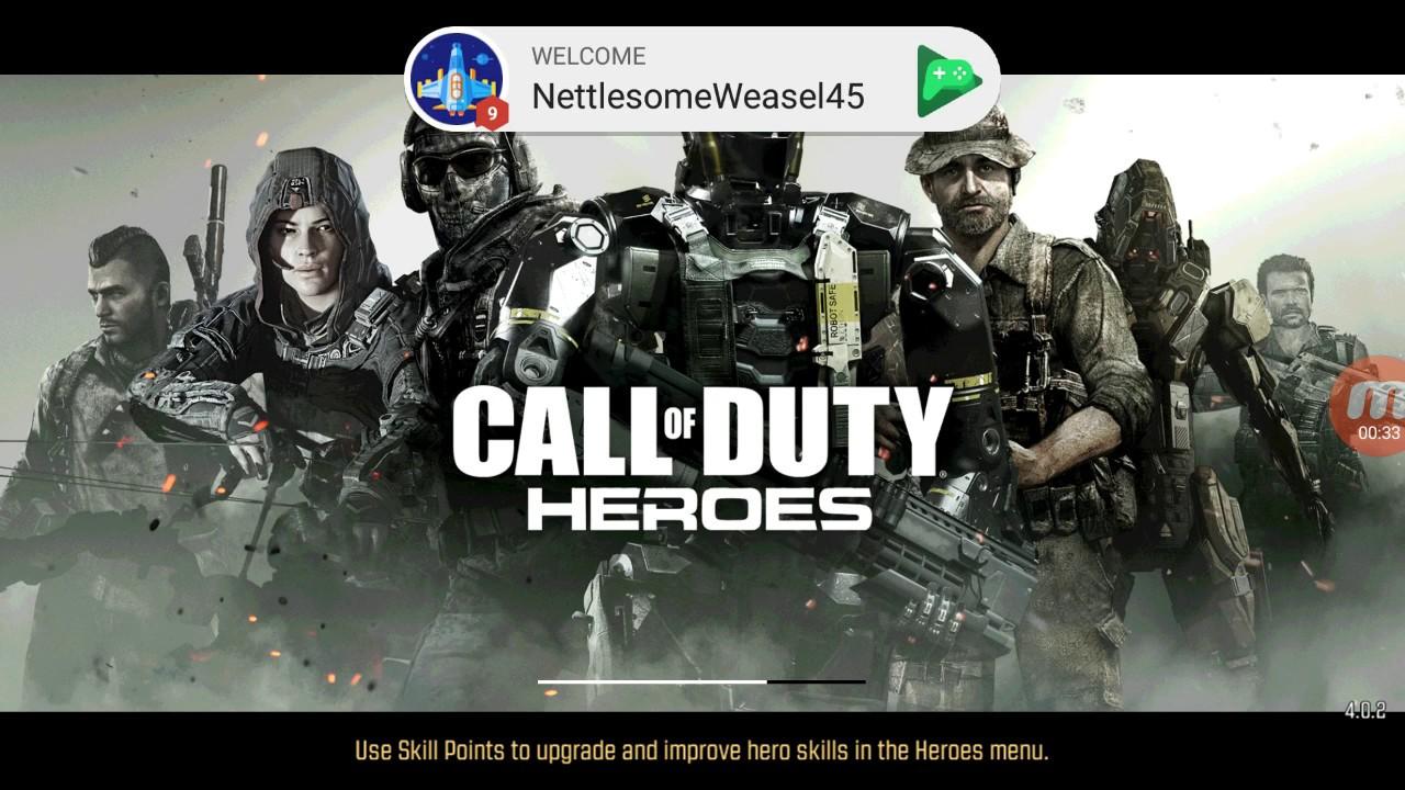 4 Call of Duty 4: Modern Warfare ... - Top Best Alternatives