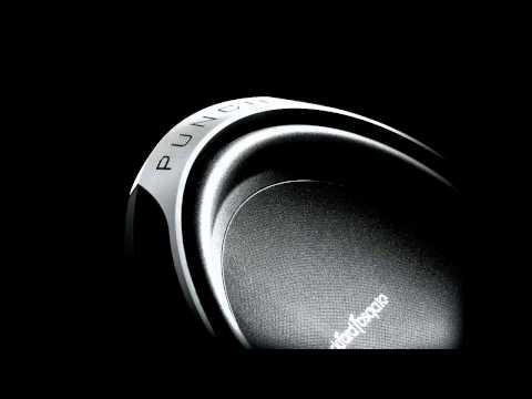 Rick Ross - 9 PIECE FT TI ( Bass Boost )