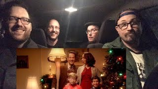 Midnight Screenings - A Christmas Story LIVE! (w/ Chris Stuckmann, Doug Walker & Rob Walker!)